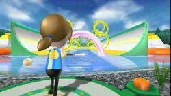 Wii-play-motion-skip-skimmer