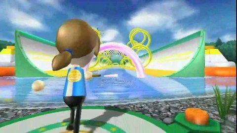 File:Wii-play-motion-skip-skimmer.jpg