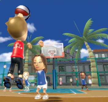 File:Basketball Time.png