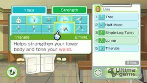 Wii-fit-plus-imagen-i226813-i