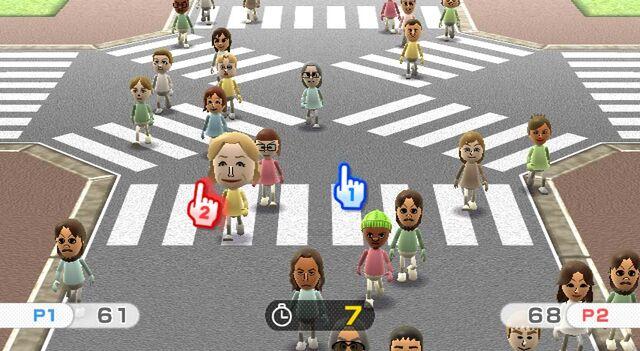 File:Wii Play FindMii1.jpg