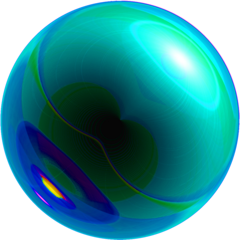 File:Neo Ball.png