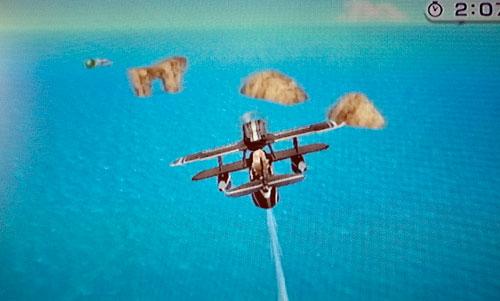 File:Wii-resort-flying.jpg