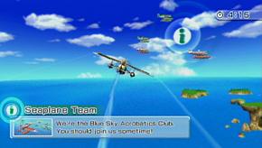 File:Seaplane.jpg