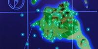 Wuhu Archipelago