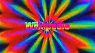 Wiikipedia