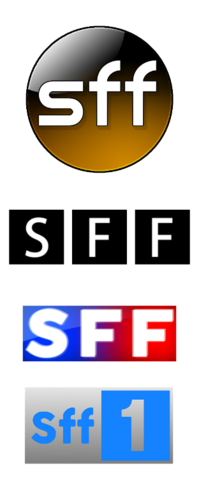 File:SFF.png