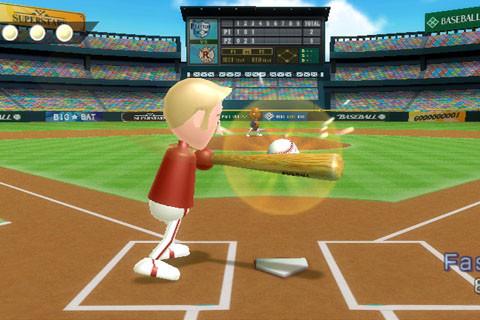 File:WSC Baseball.jpg