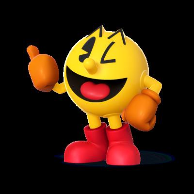 File:Pac-ManSSB4.png