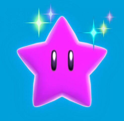 File:New-Super-Mario-Bros-Art-22.jpg