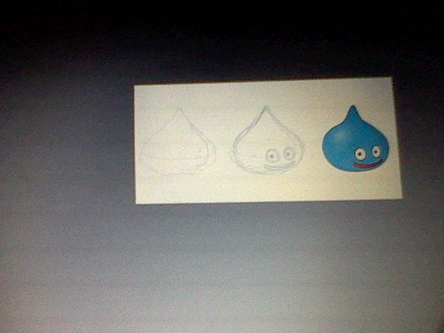 File:Smash bros universe character art1.jpg