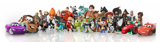 File:Disney-infinity-characters-compilation.jpg