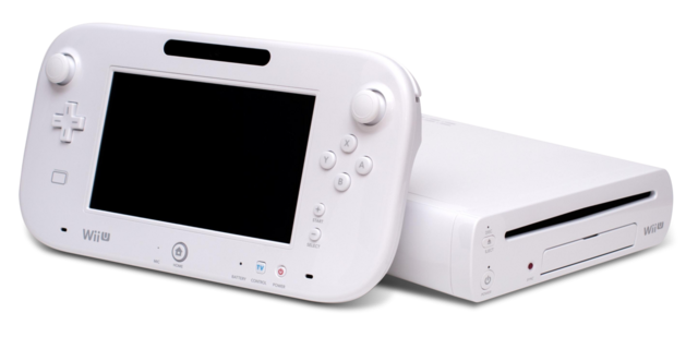 File:1280px-Wii U Console and Gamepad.png