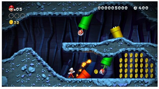 File:New-Super-Mario-Bros-U-1-3.jpg