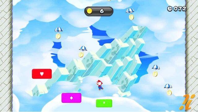File:New-Super-Mario-Bros.-U-3.jpg