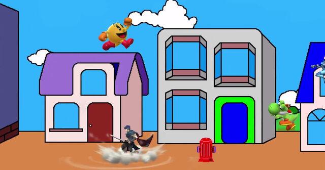 File:PacmanVillage.jpg