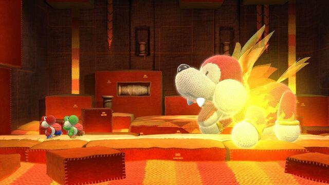 File:WiiU Yoshi sWW scrn02 E3.jpg