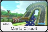File:MK8- GBA Mario Circuit.PNG