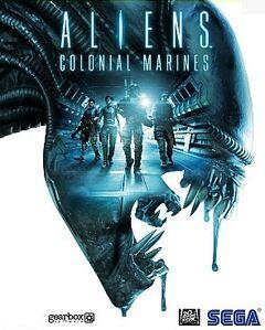Aliens-Colonial-Marines-box-art (1)