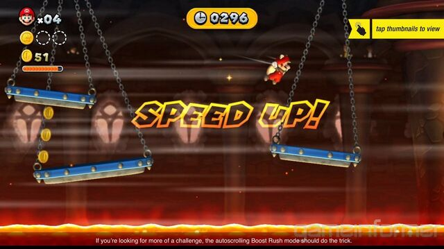 File:New-Super-Mario-Bros-U-1-4.jpg