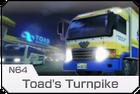 MK8- N64 Toad's Turnpike