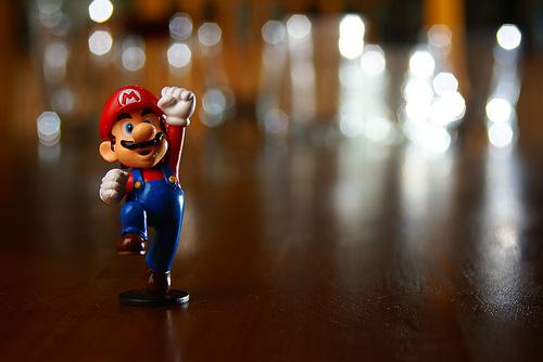 File:Super Mario..jpg