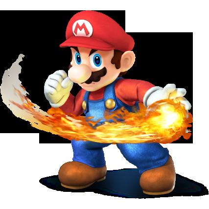 File:Mario SSB4.png