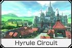 MK8-DLC-Course-icon-HyruleCircuit