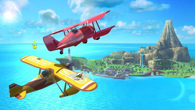 File:Pilotwings Wuhu Island.jpg