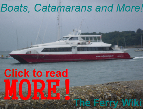 File:FerryAd1.png