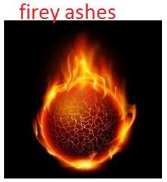 File:Firey Ashes.jpg
