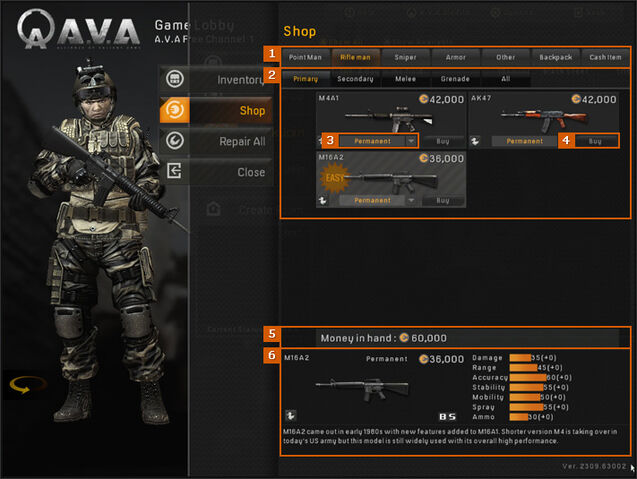 File:Avaimg interface4.jpg