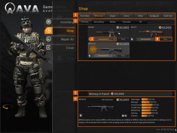 Avaimg interface4