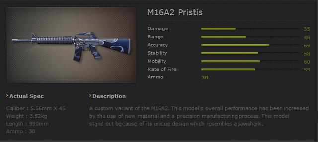 File:M16a2pristis.png
