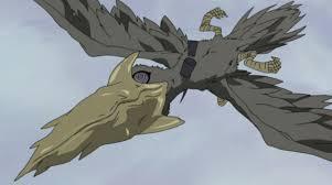 File:Burung.jpg