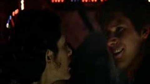 Star Wars Episode 5 The Empire Strikes Back Trailer