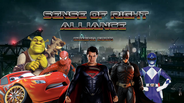 File:Sense of Right Alliance Poster.png