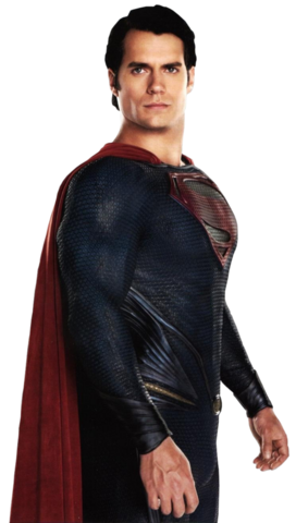 File:Man of steel render by mysterical01-d5tflz0.png