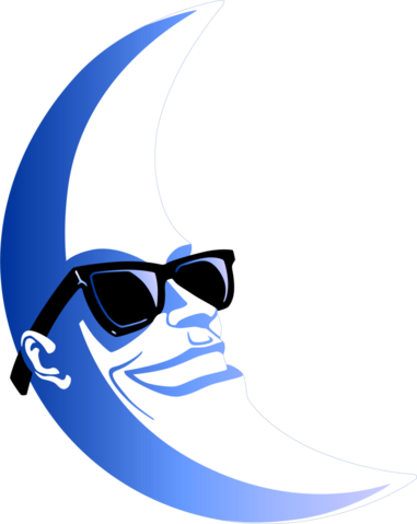 File:Mac tonight head vector by eiluvision-d91g73i.png