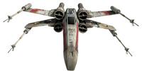 T-65B X-Wing Starfighter