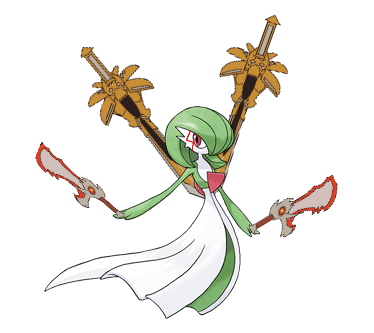 File:Gardevoir as Kratos from God of war.png