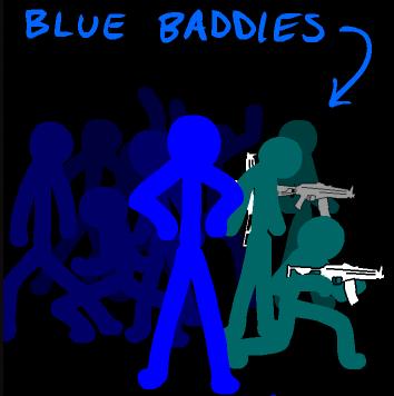 File:Bbaddies-1-.png