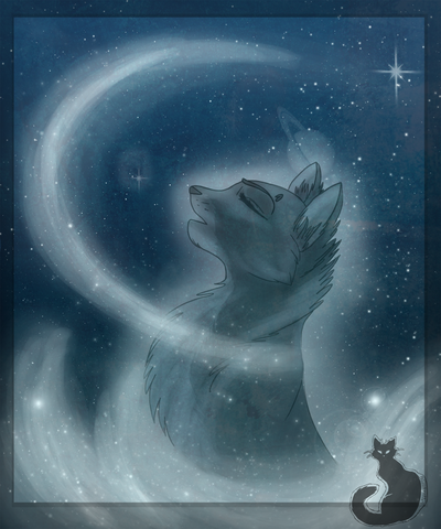 File:Starclan is with you by blaukralle-d4b3k66.png