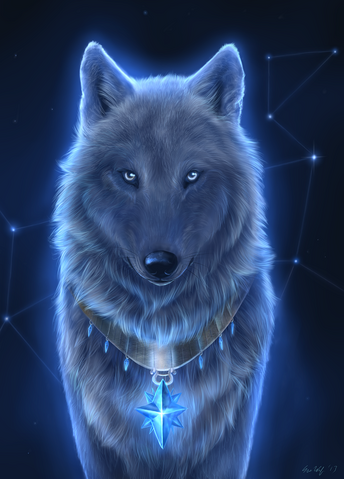 File:Legend wolf.png