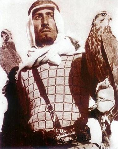 File:King Abdullah in his youth.jpg