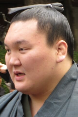 File:Hakuho in Sumiyoshi Taisha IMG 1503-2 20130302 cropped.JPG
