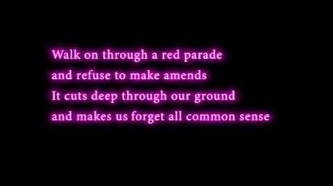 Clarity - Zedd (Lyrics) HD