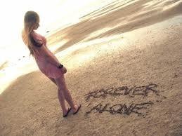 File:Forever Alone.JPG