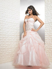 Miler-prom-dresses-042-1