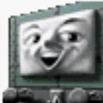 File:Troublesome truck 1.png